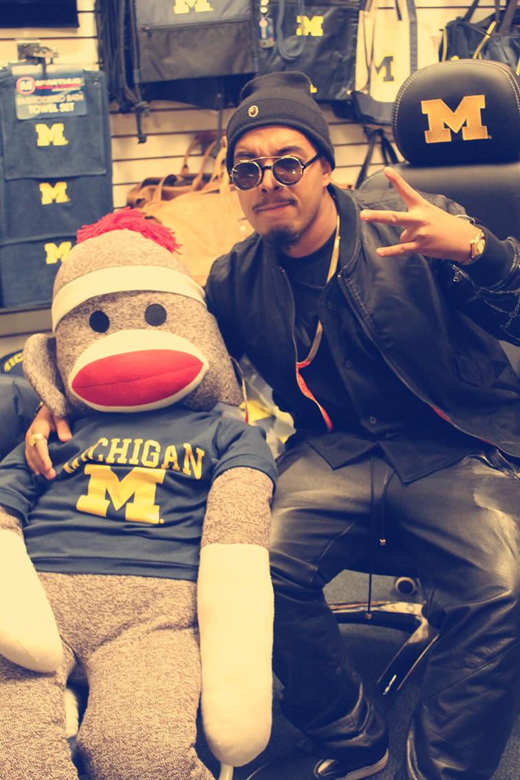 Jallal University of Michigan.jpg