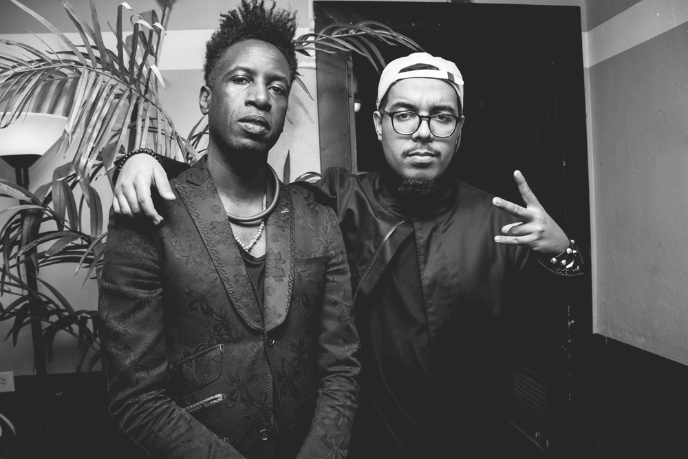 Jallal and Saul Williams.jpg
