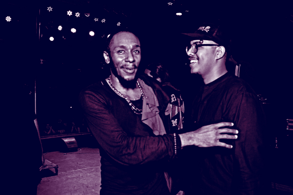 Jallal and Mos Def Yasiin Bey.jpg
