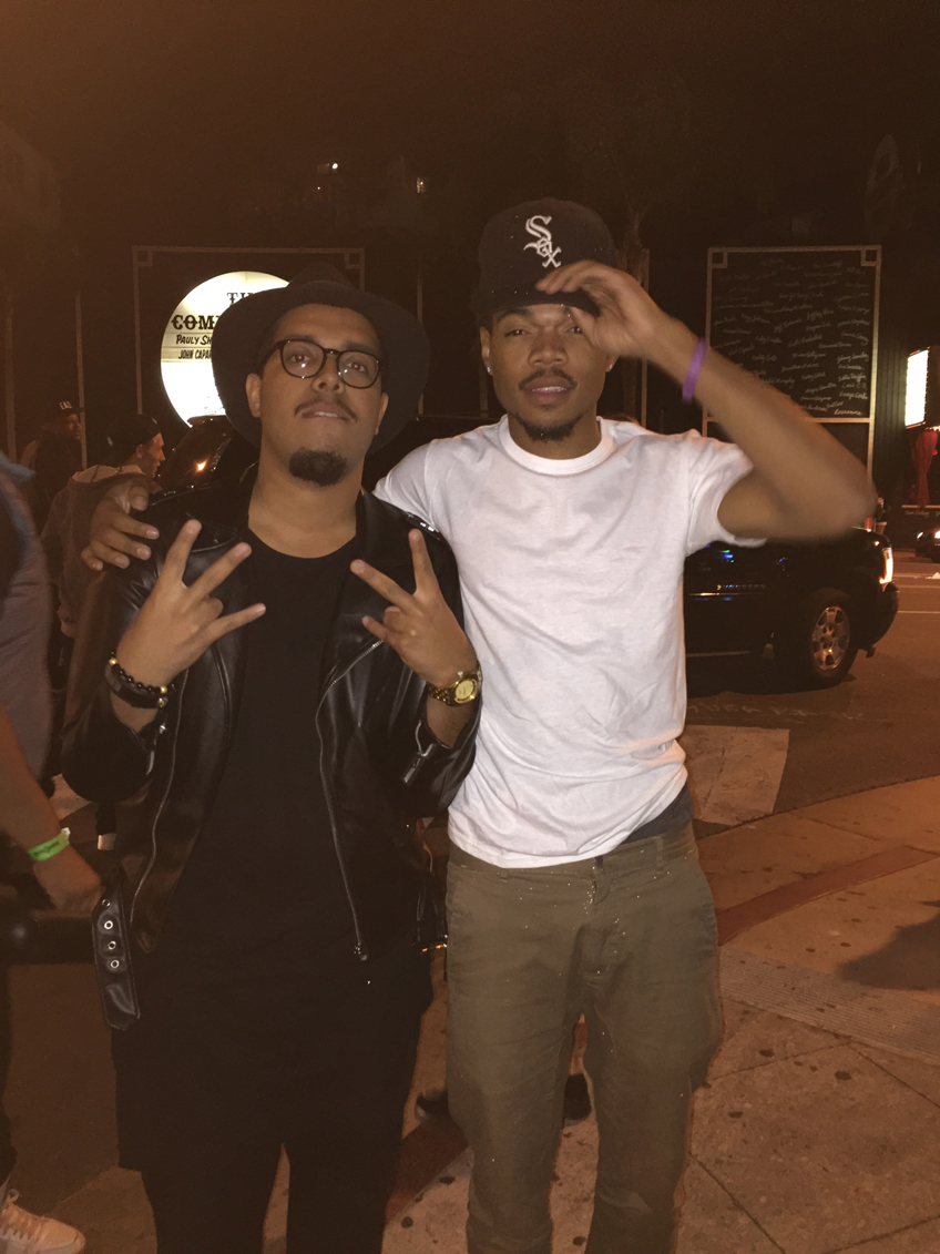 Jallal and Chance the Rapper.jpg