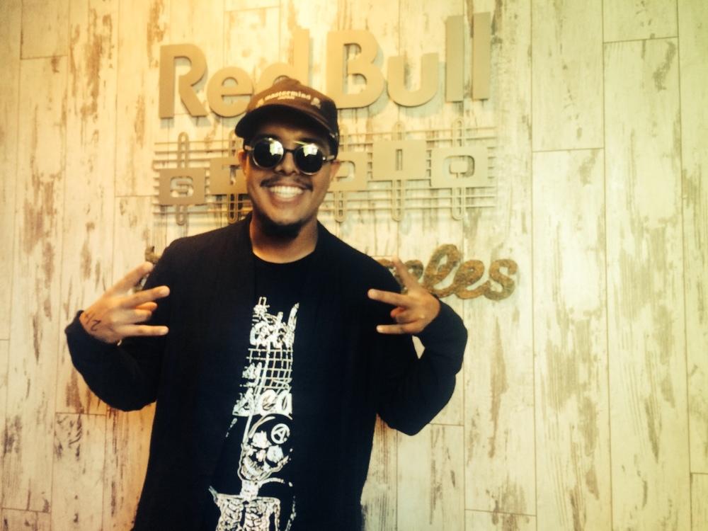 Jallal at Red Bull Sound Studios.jpeg