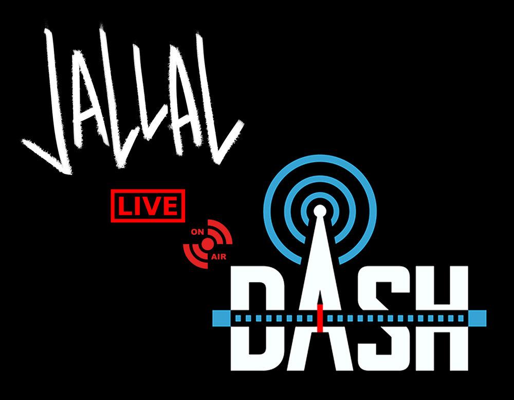 Jallal Dash Radio.jpg