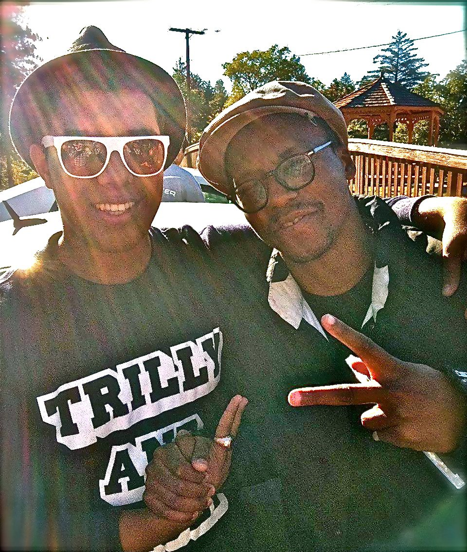 Jallal and Lupe Fiasco.jpg