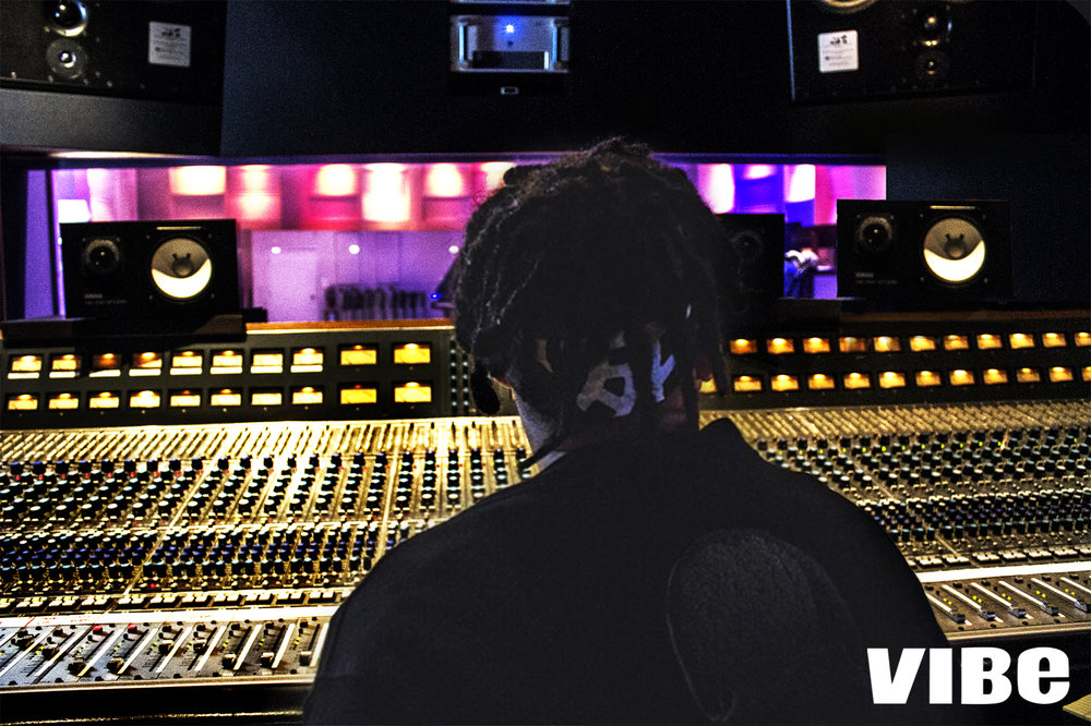Jallal Studio Vibe Magazine .jpg