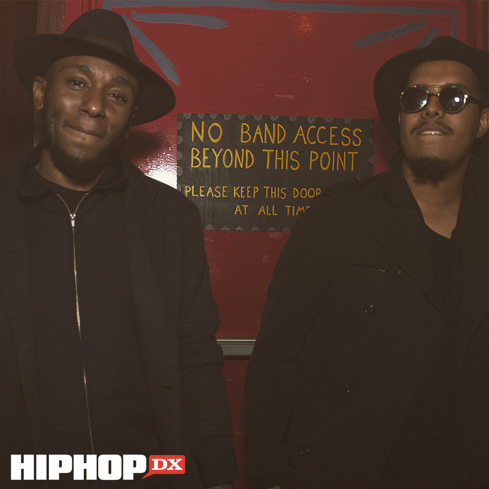 Jallal and Mos Def Yasiin Bey HipHopDX .jpg