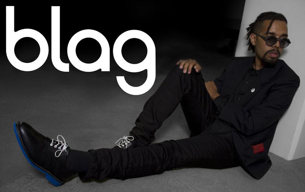 Jallal Blag Magazine.jpg
