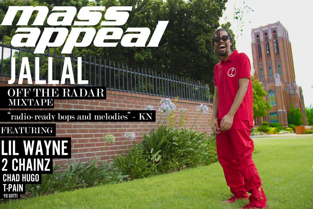 Jallal Mass Appeal .jpg
