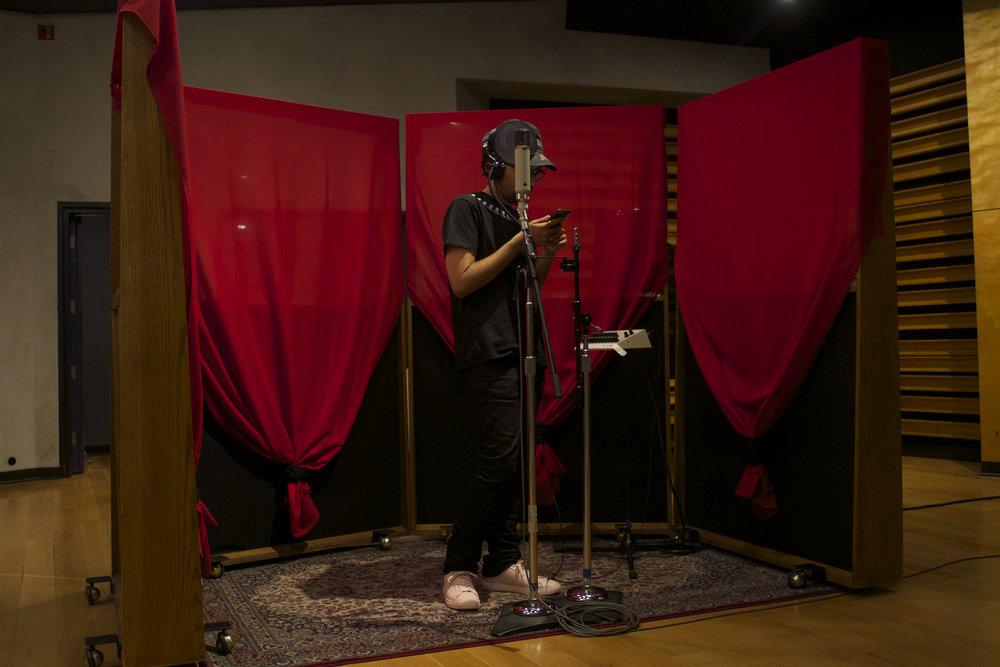 Jallal Recording Booth.jpg