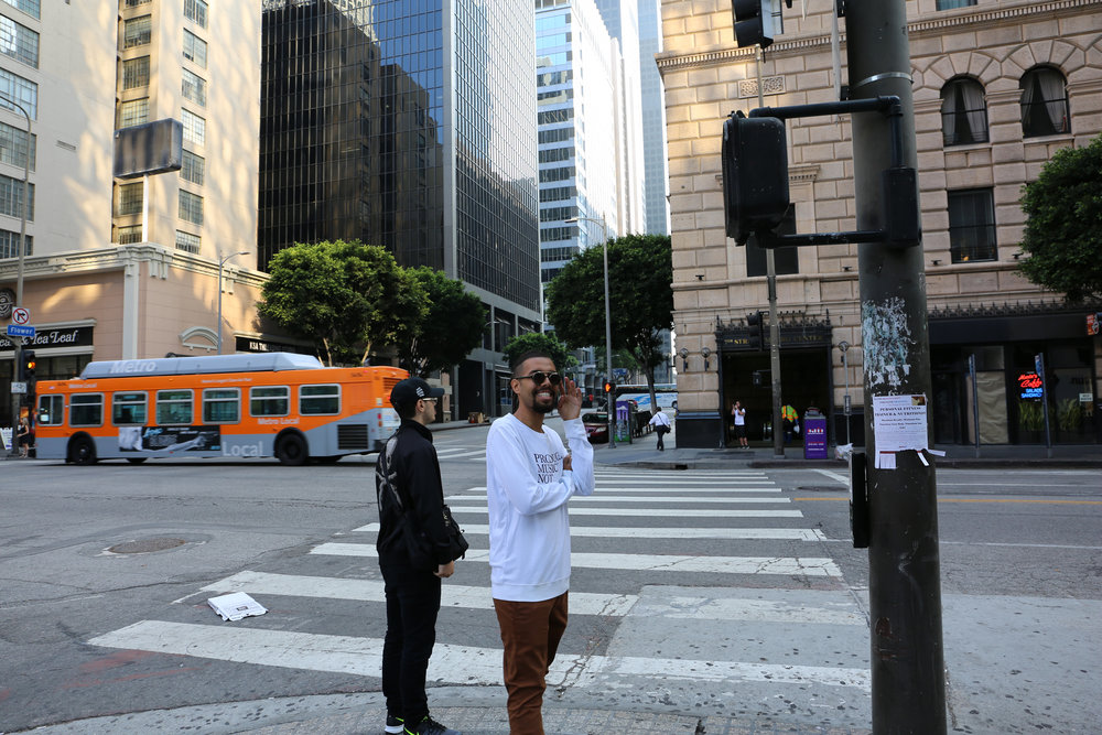 Jallal and DJ MOZA LA .jpg