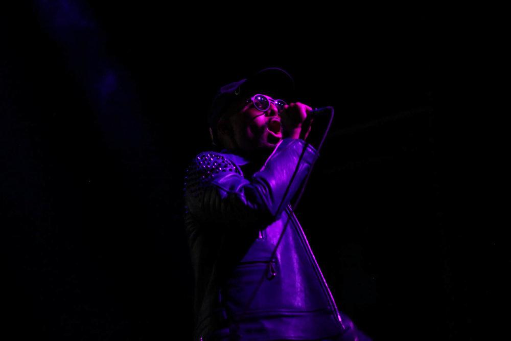 jallal singing.jpg