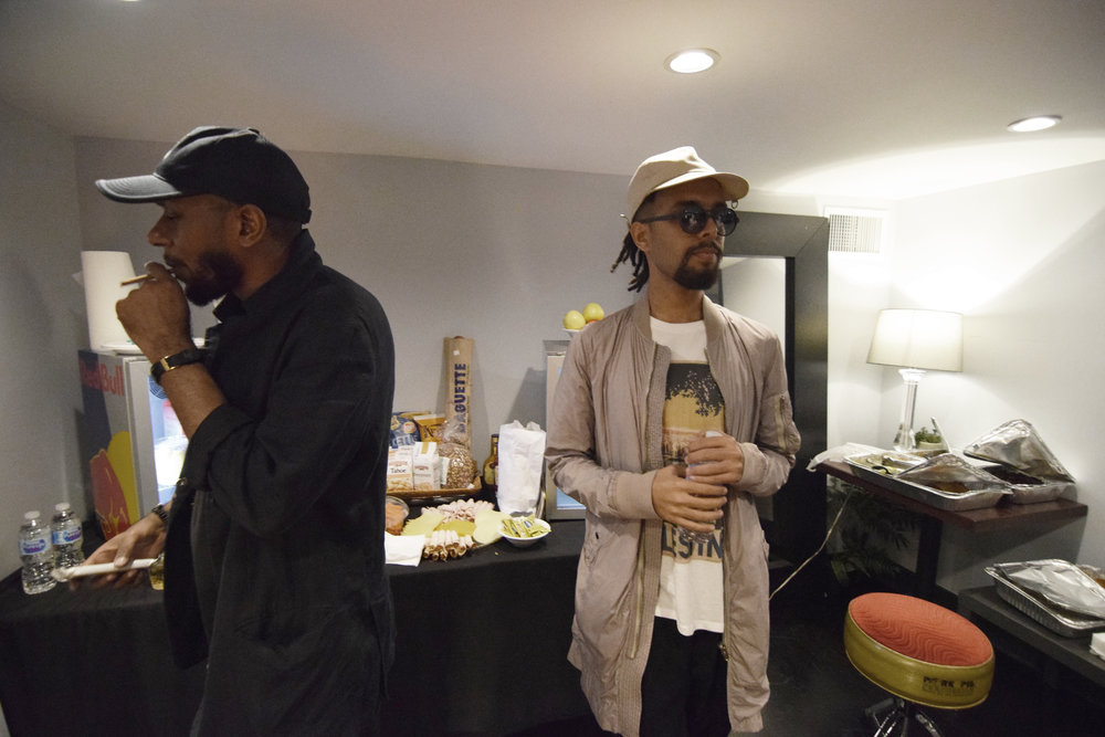 Jallal and Mos Def .jpg