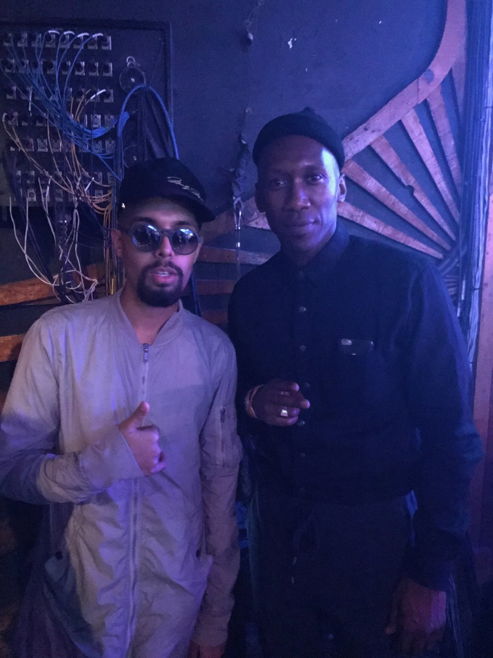 Jallal and Mahershala Ali.JPG