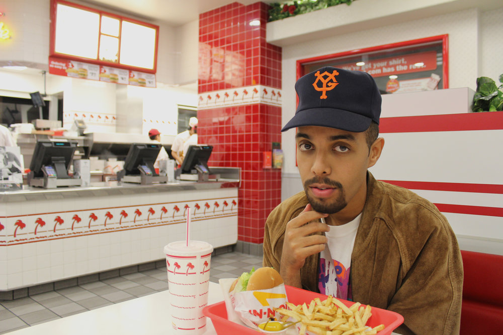 jallal at in n out burger.jpg