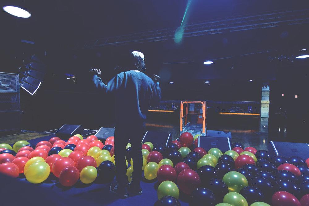 Jallal Balloons.jpg