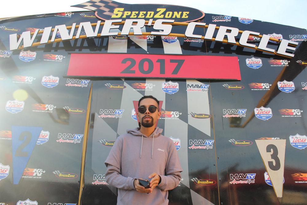 Jallal Speed Zone .jpg