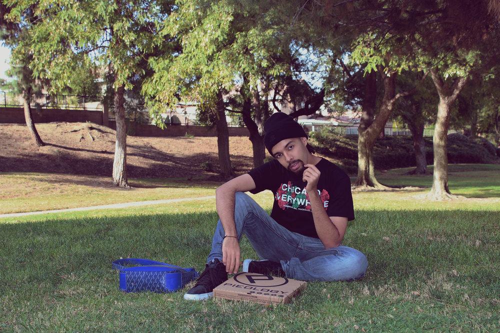 Jallal at the park.jpg