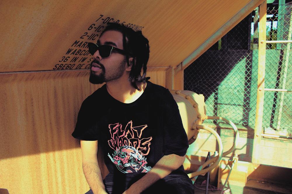 Jallal beard fixed .jpg