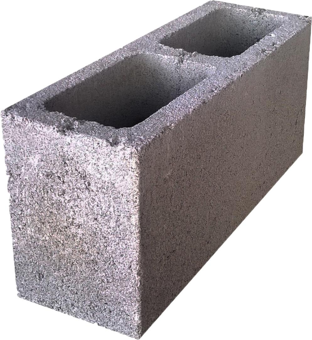 bloco_concreto_estrutural_souza_filho_impermeabilizantes