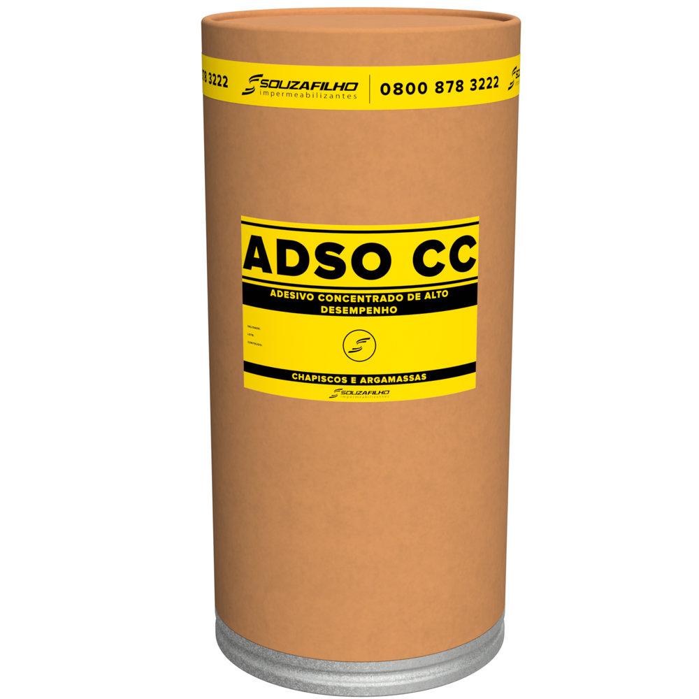 adso cc adesivo chapisco argamassa.jpg