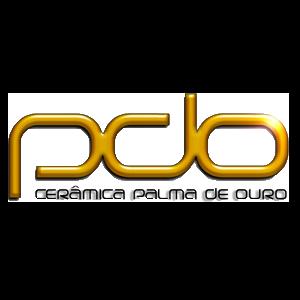 Cerâmica PDO.png