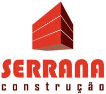 serrana.png