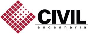 Civil Engenharia.jpg