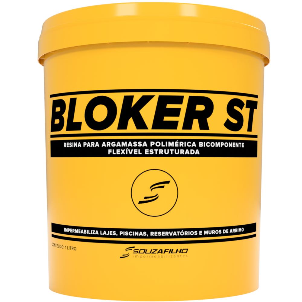 bloker-st-argamassa-polimerica.png