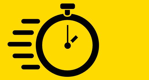 Fácil aplicação e limpeza - Economize tempo usando Blok CureDilua, espalhe e pronto.Não precisa limpar a superfície