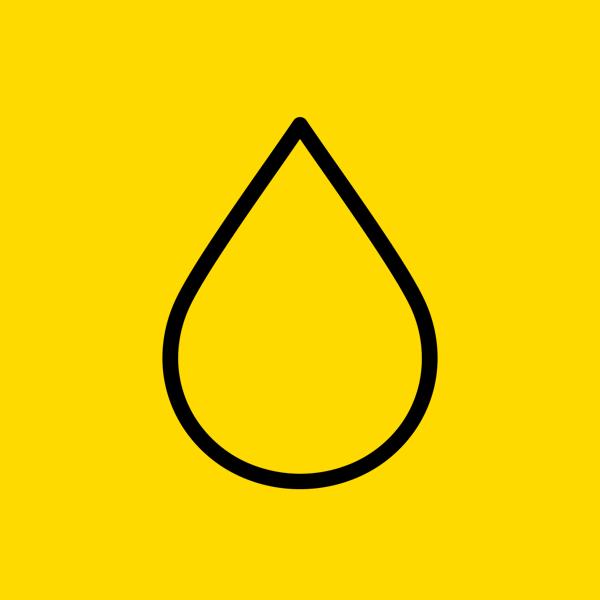 APLICAÇÃO MOLHADA - BLOKSIL MS é um selante PU que pode ser aplicado em superfícies úmidas e molhadas. Evite desperdícios e economize tempo.