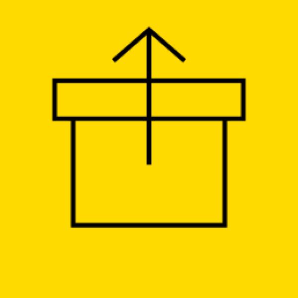 FORMAS CONSERVADAS E CONCRETO SEM RESÍDUOS E MANCHAS - BLOKFORMA PLÁSTICOS protege o plástico da forma de concretagem sem manchar a peça de concreto final e sem deixar resíduos em sua superfície.