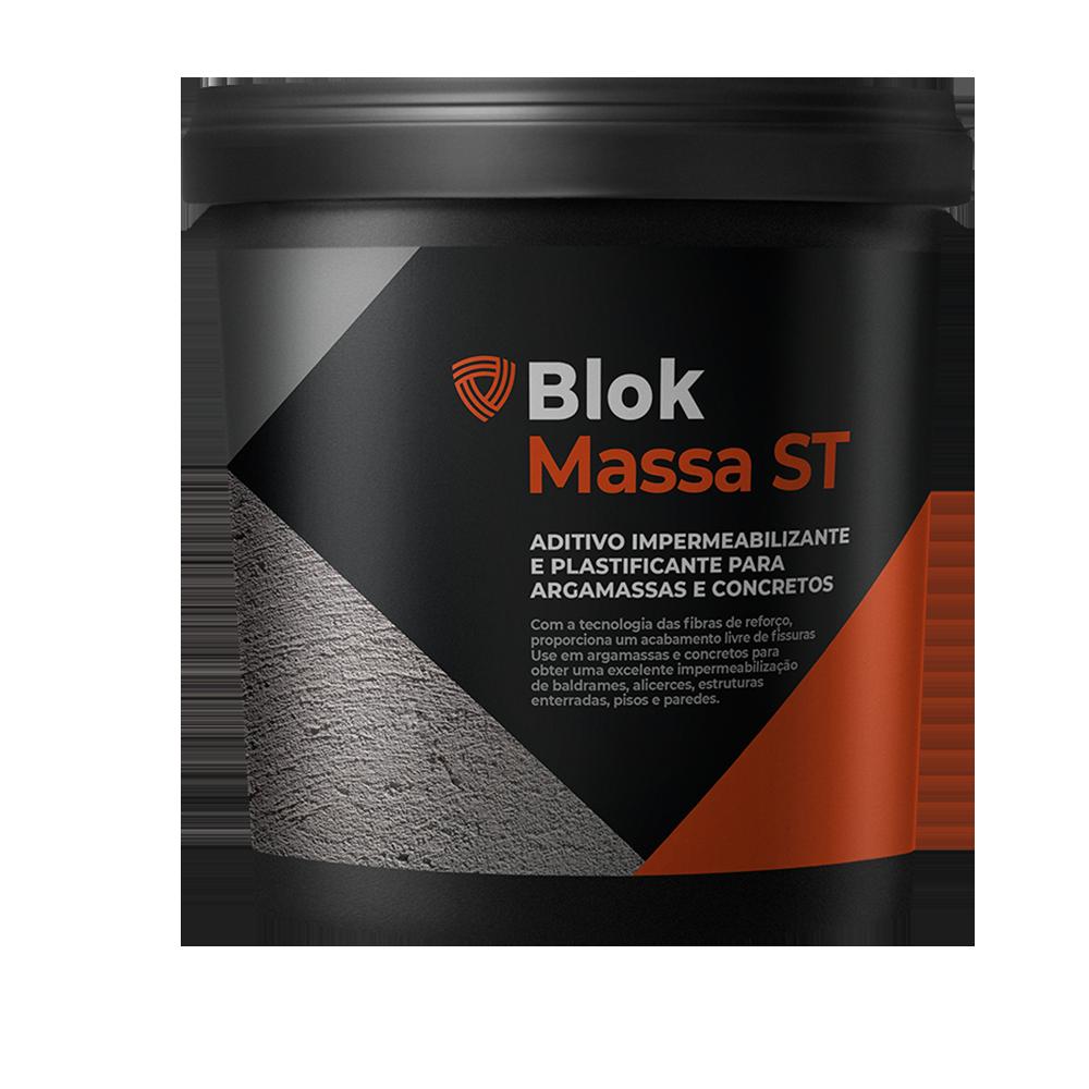 Impermeabilizante e  plastificante  para argamassas   EMBALAGEM:  1 Litro   RENDIMENTO:  2 litros por saco de 50 Kg de cimento CP II E-32 ou 40 Kg de cimento CP V.   UTILIZE DURANTE:  Argamassa de assentamento de muros e argamassa de reboco