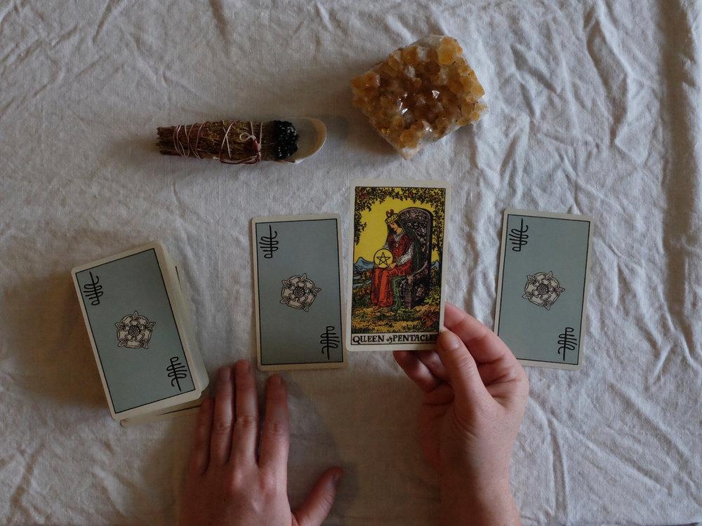 tarot-cards-hands.jpg