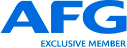AFG Exclusive Logo.png