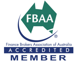 Fast Track Home Loans is an accredited member of the Finance Brokers Association of Australia