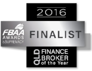 FBAA Broker of the Year - Finalist.jpg
