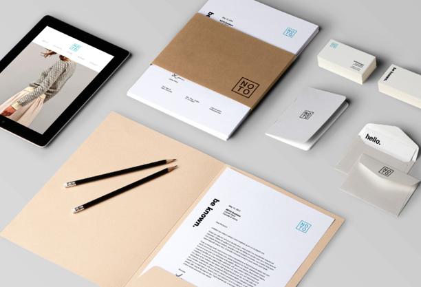 Design6.png