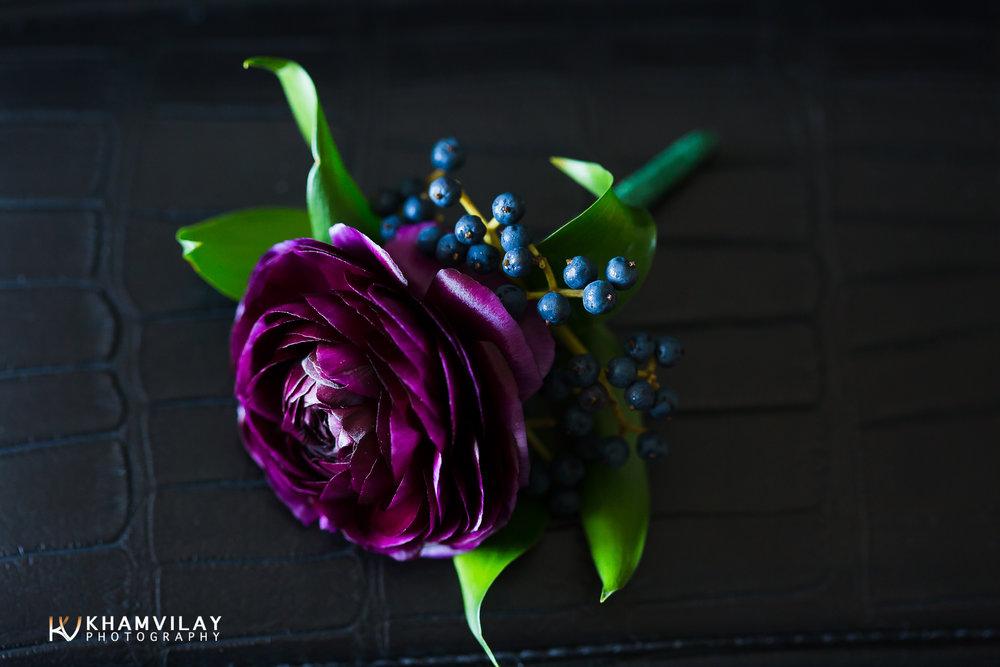 KhamvilayPhoto-Samahra&Trevor-2.jpeg