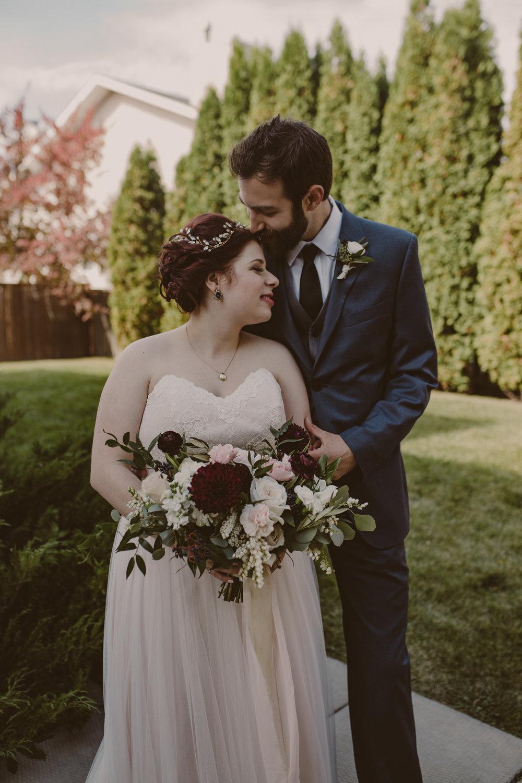 Nicole + Chris Married (281 of 1123).jpg