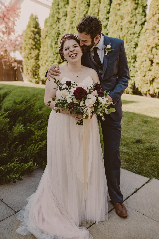 Nicole + Chris Married (287 of 1123).jpg