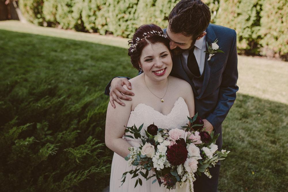 Nicole + Chris Married (289 of 1123).jpg