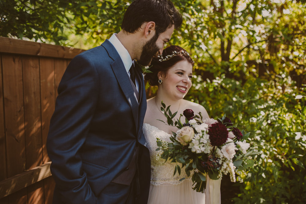 Nicole + Chris Married (292 of 1123).jpg