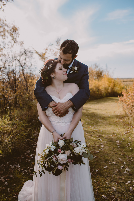 Nicole + Chris Married (555 of 1123).jpg