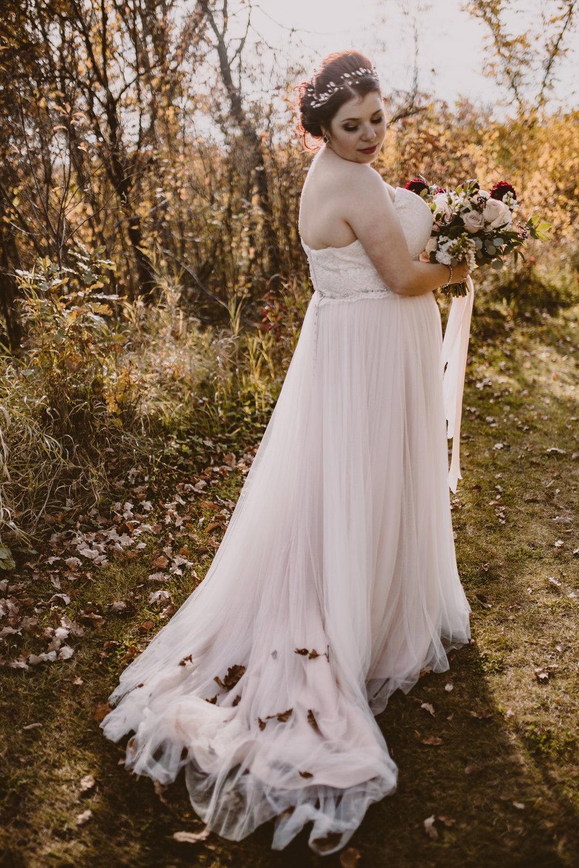 Nicole + Chris Married (570 of 1123).jpg