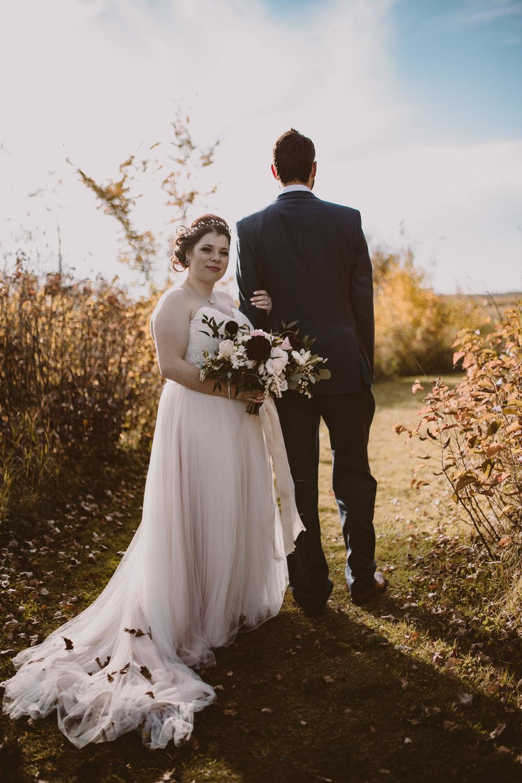 Nicole + Chris Married (582 of 1123).jpg