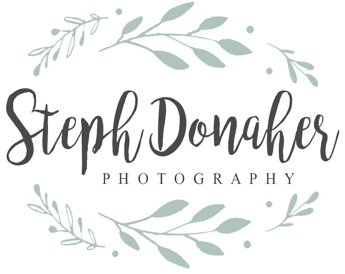 Steph Donaher Photography