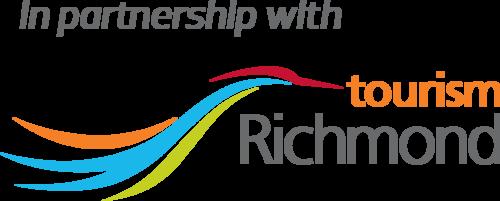 TR_partnership_logo.png