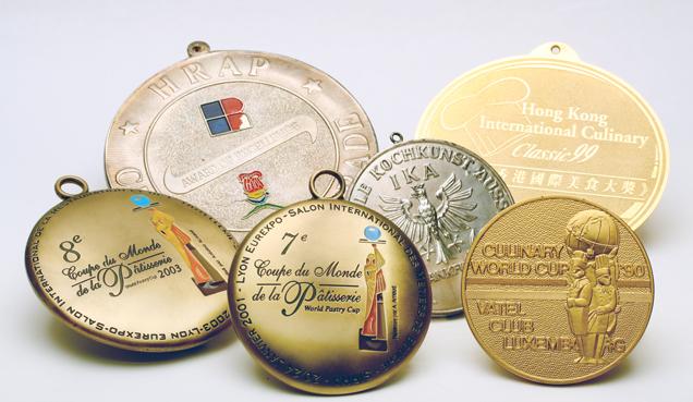 Wild+Sweets+International+Medals.jpg