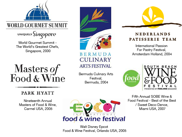 Events logos.jpg