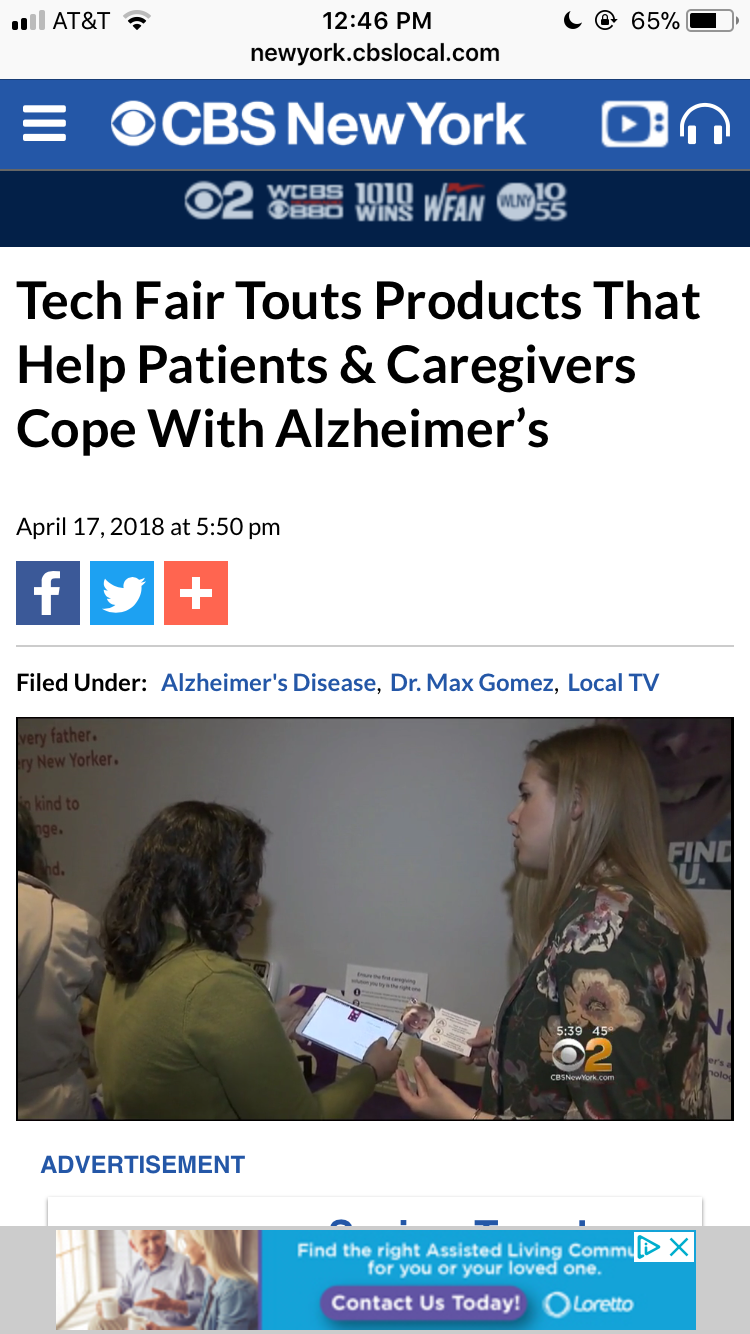 Alz-You-Need-News-CBS-CaringKind-Technology-Caregiving.PNG