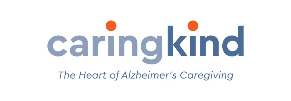 CaringKindLogo.png